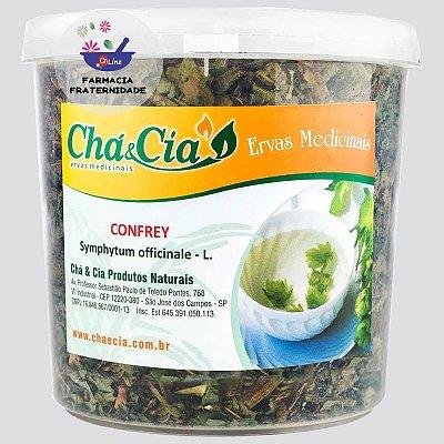 Chá de Confrey 30 g