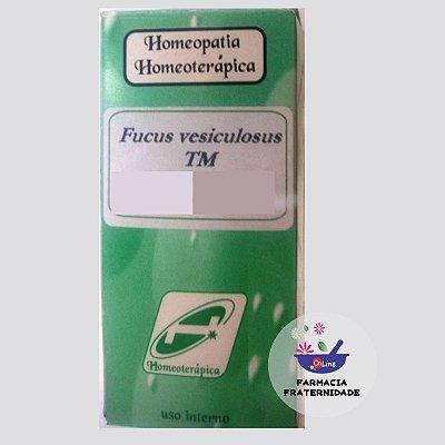 Fucus vesiculosus TM 30 gramas