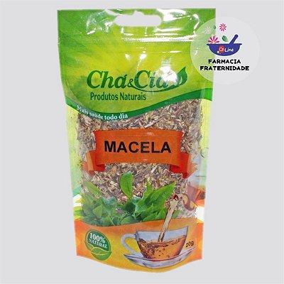 Chá Macela 20 g