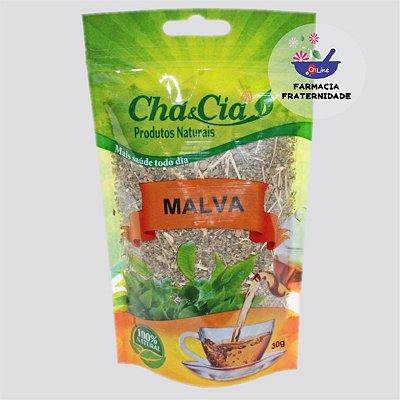 Chá de Malva 30 g