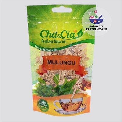 Chá Mulungu 30 g