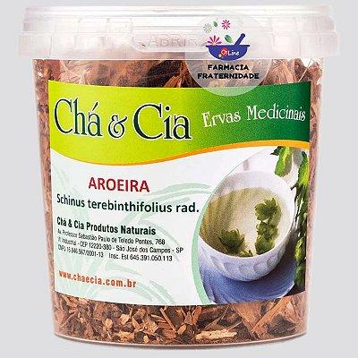 Chá Aroeira 50 g