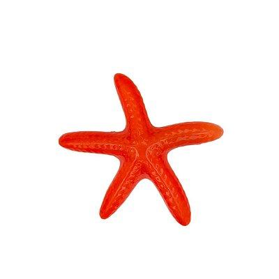Presilha Estrela Coral