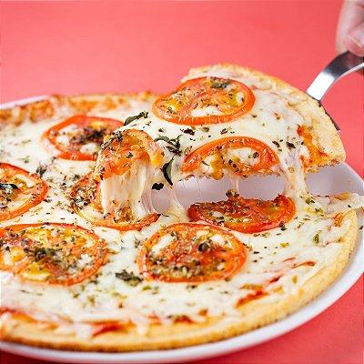 Pizza de Marguerita 400g/25cm