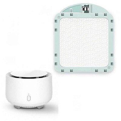 Refil Xiaomi Para Repelente Mosquito Inseto -  1 Unidade