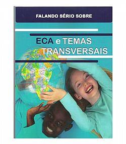 ECA e Temas Transversais