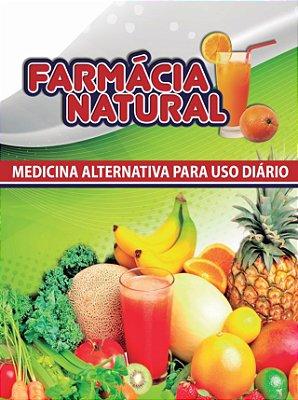 Farmácia Natural