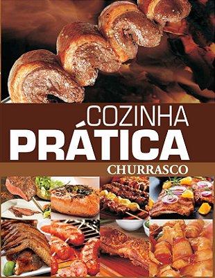 Cozinha Prática - Churrasco