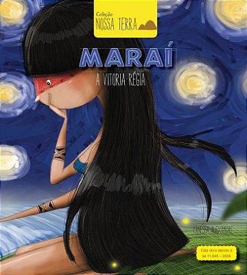 Maraí