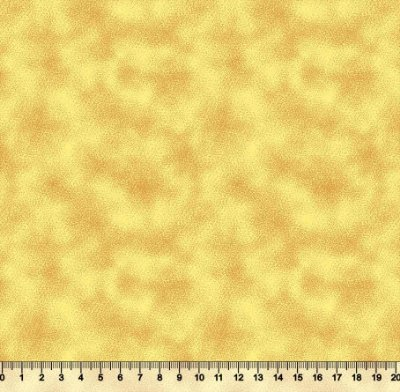 Tecido Tricoline Textura Poeira Bege 5027