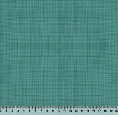 Tecido Tricoline Arames Verde Água 5246