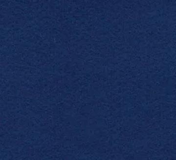 Feltro Liso Azul Anil V447-042