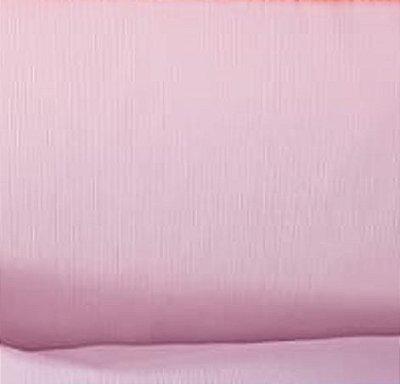 Tecido Cotelê Rosa Bebê V517-S188