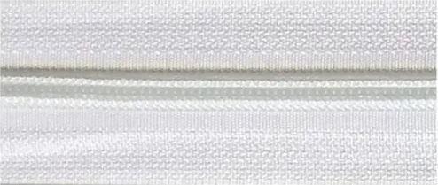 Zíper Nº 5 Branco V2184-1091