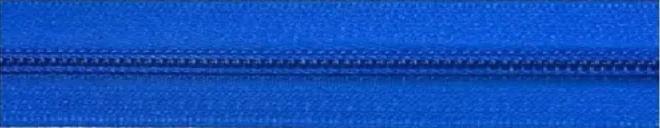 Zíper Nº 5 Azul Royal V2184-1009