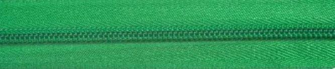 Zíper Nº 5 Verde Bandeira V2184-1028