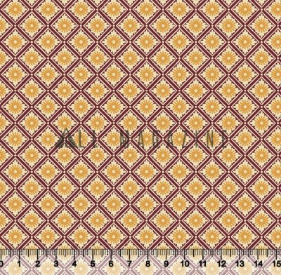 Tecido tricoline patna
