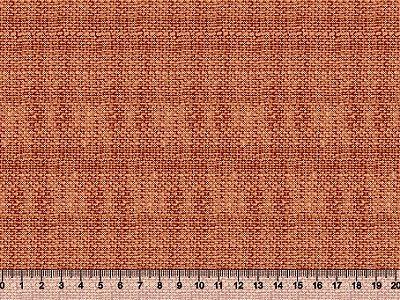 Tecido tricoline textura