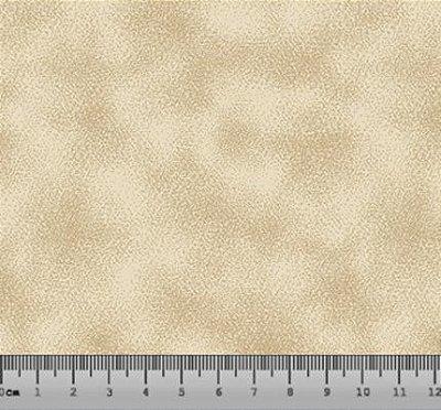 Tecido Tricoline Textura Poeira