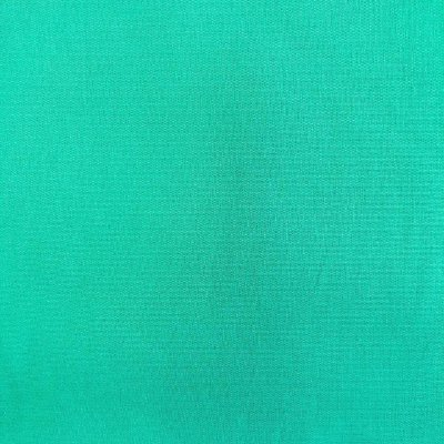 Tecido Tricoline Liso Verde