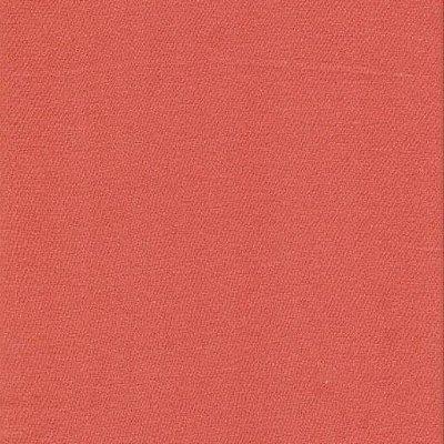 Tecido Tricoline Liso Rosa Goiaba