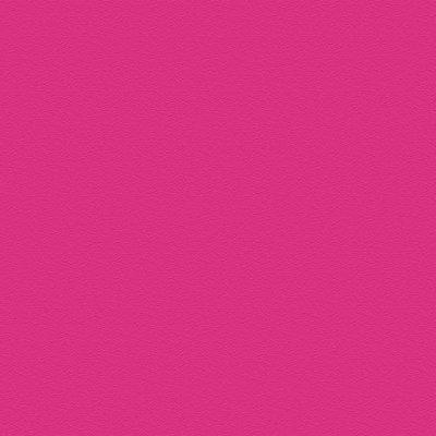 Tecido Brim Liso Rosa Pink