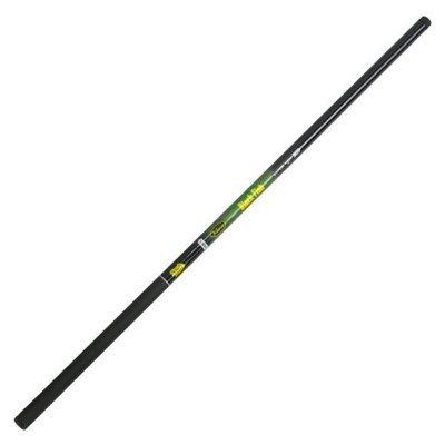 Vara Telescópica Pesca Brasil Black Fish 2.70m