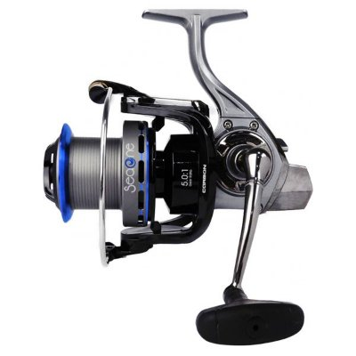 Molinete Long Cast MS Sea One 7+1Rol