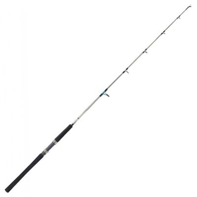 Vara MS Evolution GT2 S551M 20-40lb 1.65m (Molinete)