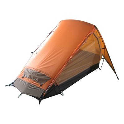 Barraca Guepardo Everest 1 (1.4x2.6x1.0m 2.3kg) 2000mm