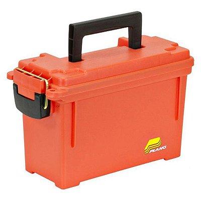 Caixa Plano 1312-52 Marine Box - Resistente água (29.5x13x18cm)