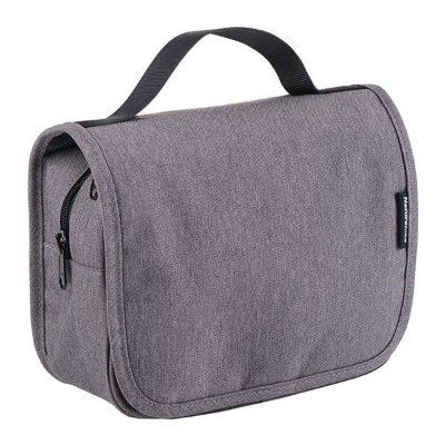 Necessaire Naturehike Travel Care Cinza - G
