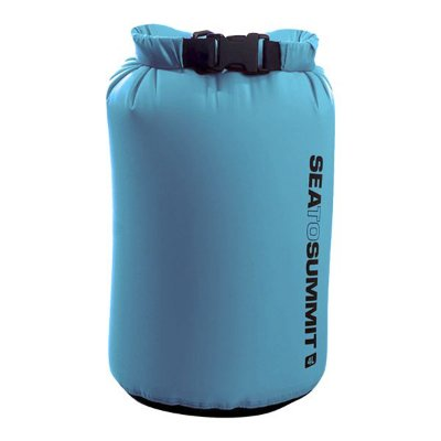 Saco Estanque Sea To Summit Dry Sack 4L (15x33cm 44g)