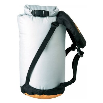 Saco Estanque Sea To Summit Event Dry Sack L 20L (23x50cm 168g)