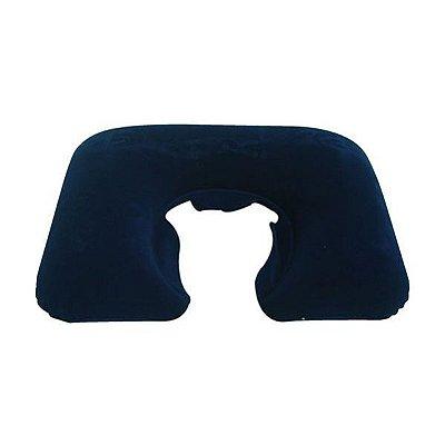 Travesseiro de Pescoço Inflável NTK