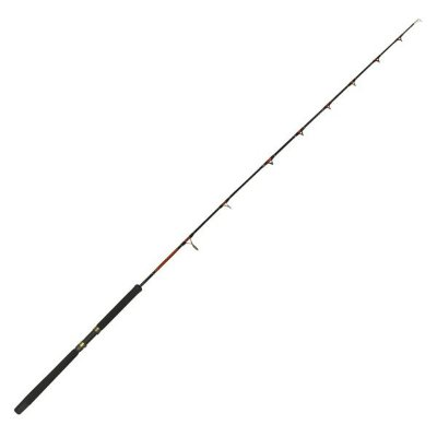 Vara MS Giant Catfish GC-S 661XH 60-120lbs 1.98m (Molinete)