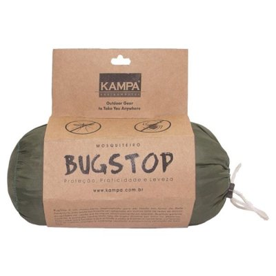 Mosquiteiro para Rede Kampa BugStop