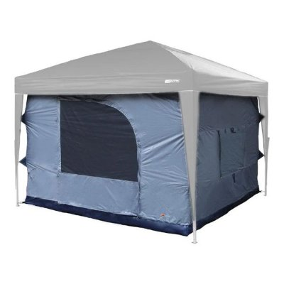 Barraca p/ Gazebo Transform 5/6 3x3m 3000mm