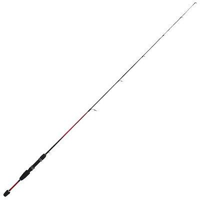 Vara Albatroz Speedfish 1501S 2-6lb 1.50m (Molinete)