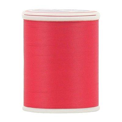 Fio p/ Atar Passadores Fuji D 400m 0.32mm - Vermelho (005)