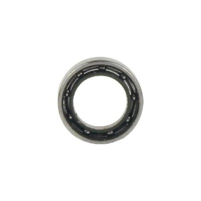 Peça Molinete MS XT 4000 - Rolamento Rolete (Arco)