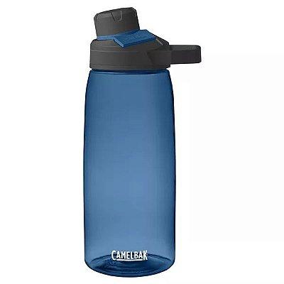 Garrafa Camelbak Chute Mag 1L - Azul