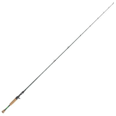 Vara Rapala Amazon Propeller 1.68m 20-40lb (Carretilha)
