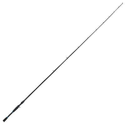Vara Shimano SLX SLXC65MLSA 6-14lb 1.95m (Carretilha)