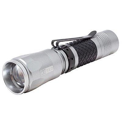Lanterna Azteq Klik 1W 200 Lumens