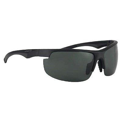 Óculos Polarizado Saint Bravo - Smoke