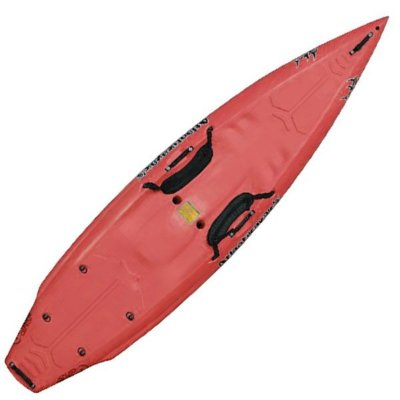Prancha Stand Up Paddle Atlantikayaks