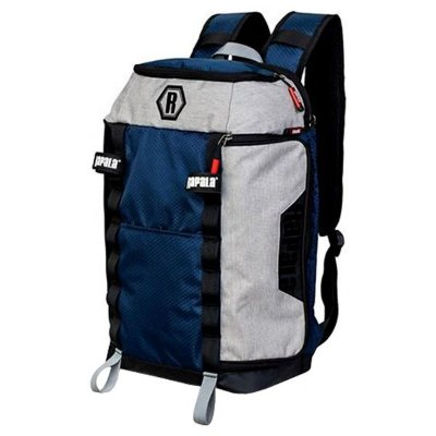 Mochila para Pesca Rapala CountDown BackPack