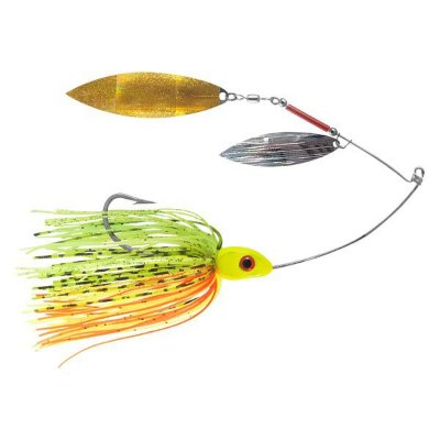 Isca Deconto Spinner Bait 2/0 16g