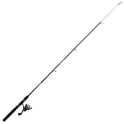 Kit de Pesca Albatroz Mol. WP1000 + Vara Kara 1.50m (Completo)